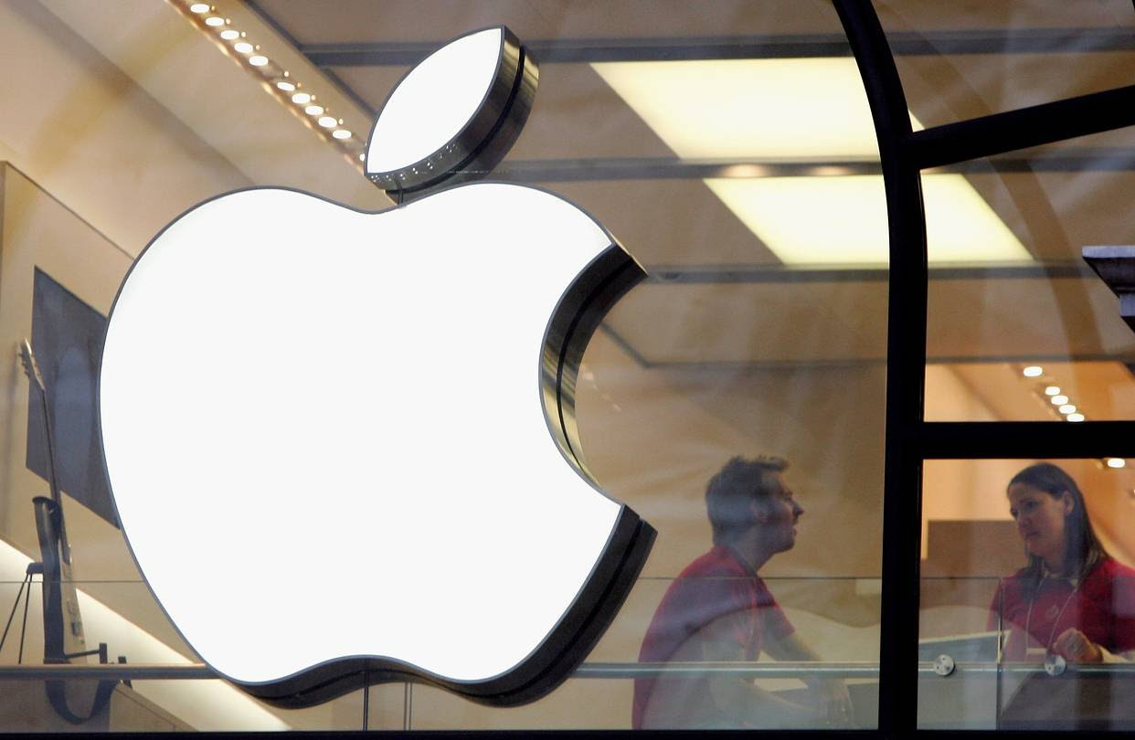 Apple has written to U.S. regulators to offer the company's thoughts on proposed rules regarding autonomous vehicles.